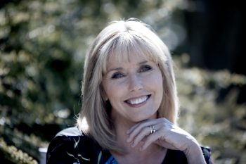 Picture of Debbie Shore